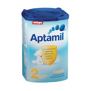 Aptamil® 2