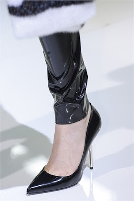 versace-milan-fashion-week-el-blog-de-patricia-shoes-zapatos-calzature-calzado
