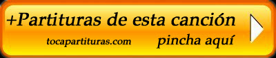 Hello by Adele Partitura de Flauta, Violín, Saxofón Alto, Trompeta, Viola, Oboe, Clarinete, Saxo Tenor, Soprano Sax, Trombón, Fliscorno, chelo, Fagot, Barítono, Bombardino, Trompa o corno, Tuba...