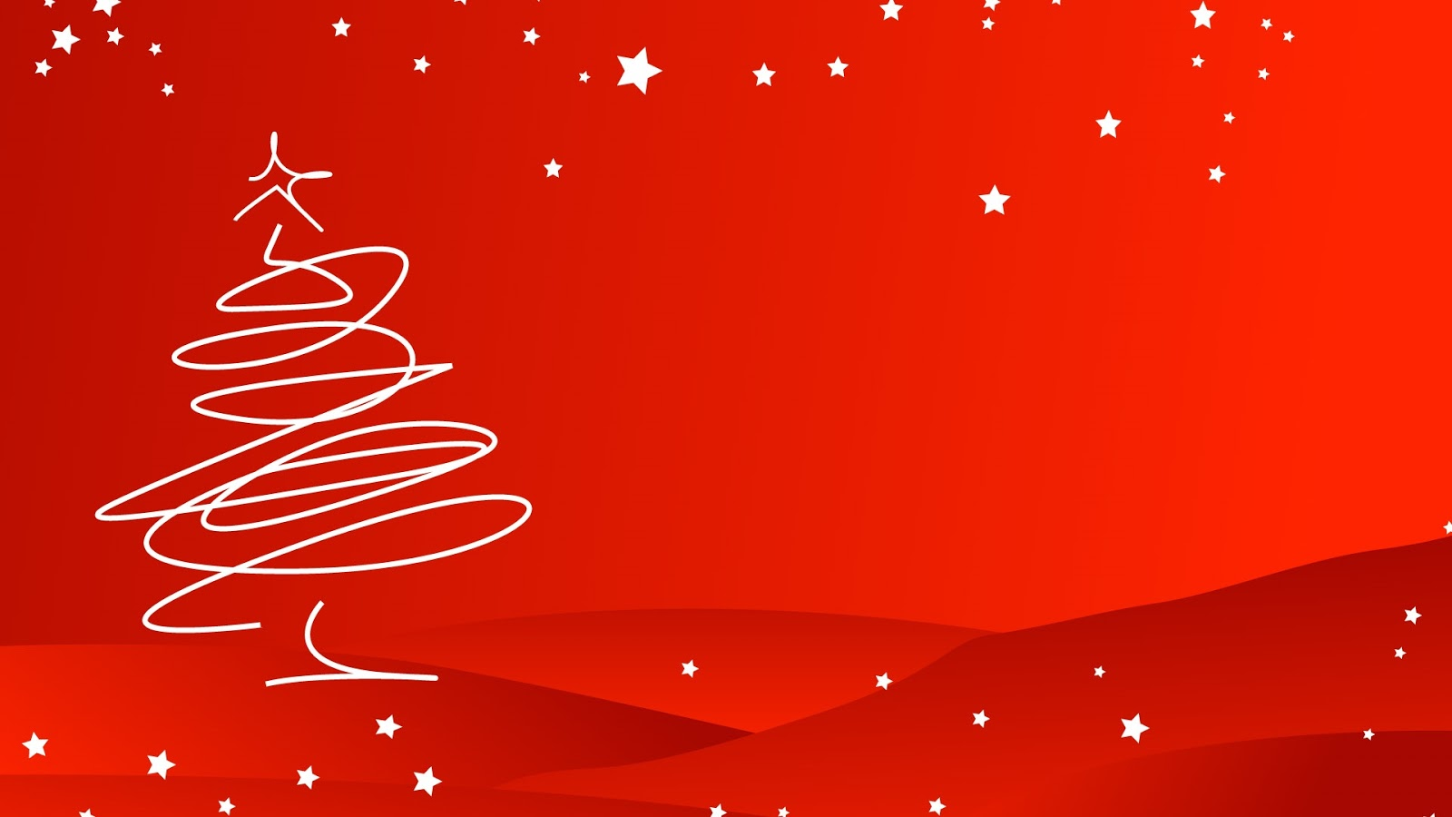 Merry christmas wallpaper hd free download 1920x1080 - Free christmas images for desktop wallpaper ...