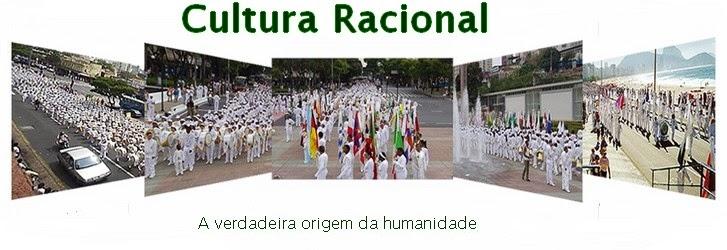 Londrina Racional                                       .