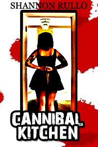 An Interview With Cannibal Kitchen's Shannon Rullo