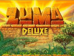 Zuma Deluxe Game Full Version Free Download For PC