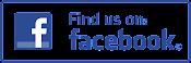 Βρείτε μας στο facebook ...