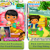 4 Latest Android Kids Games to Teach Your Kids First Aid Treatments