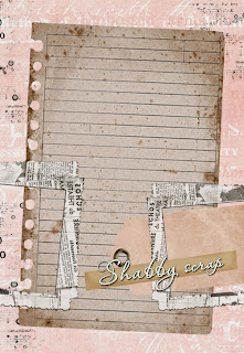 http://shabby-scrap.blogspot.ru/2015/02/blog-post.html