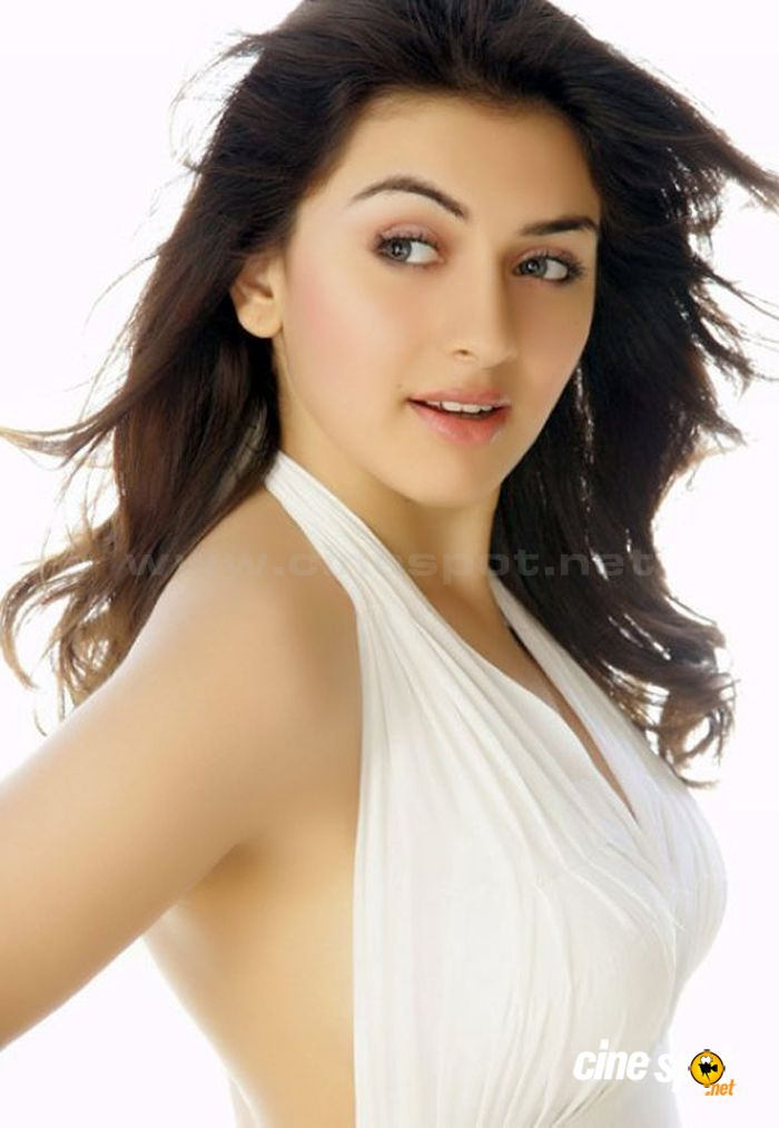 North Indian Actresses