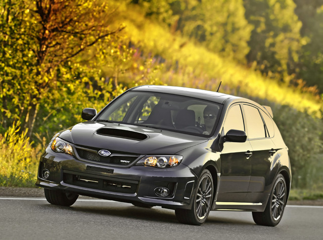 subaru impreza wrx hatchback 2013 specs price and defects. Black Bedroom Furniture Sets. Home Design Ideas