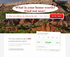 Find out what your home is worth right now!