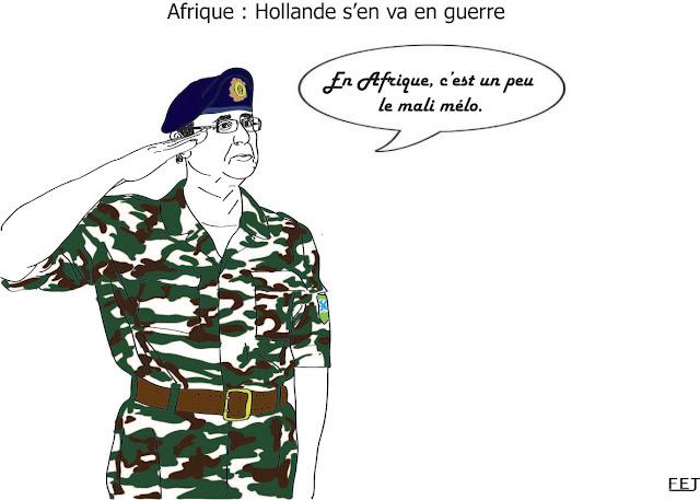intervention-militaire-française-au_mali-fej-dessin