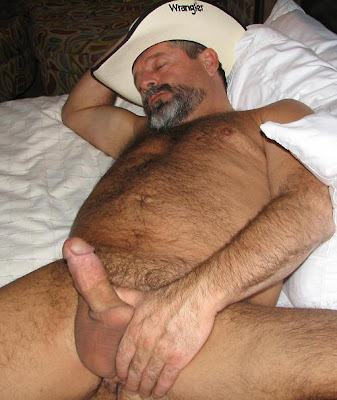gay belly - ultra hot cowboys - daddies and bears