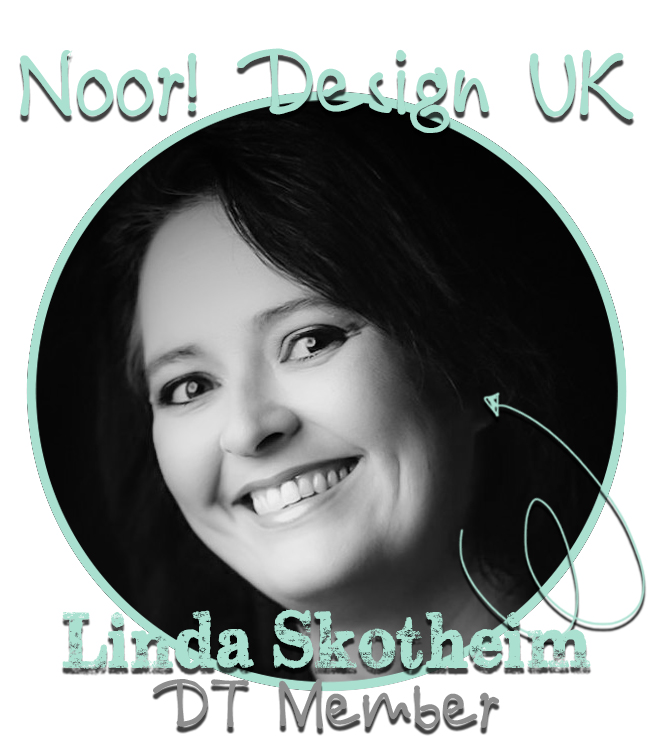 DT Nook Design UK