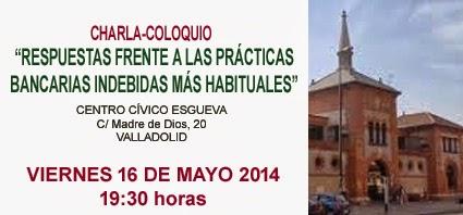 http://www.valladolid.es/es/ayuntamiento/cartas-servicios/participacion-ciudadana-centros-civicos/centro-civico-esgueva