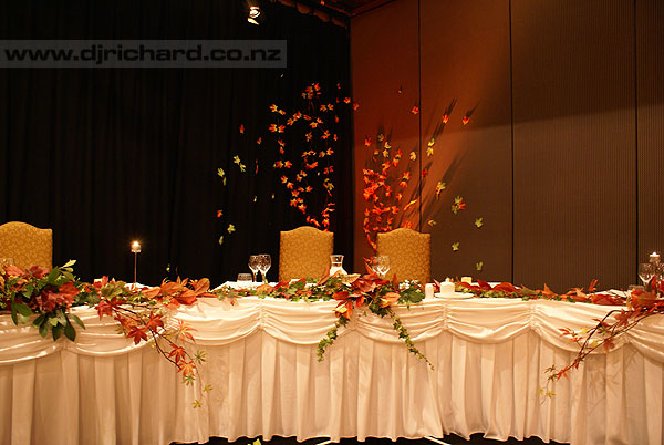 wedding venues decorations pictures of wedding venues decorated