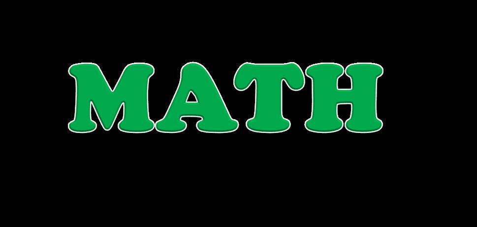 Soal Soal Latihan Un Matematika Sma Tahun 2011 Ini Dilengkapi Dengan Rangkuman Rumus Dan Soal