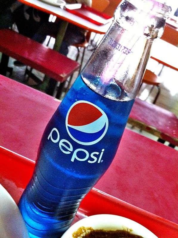 failure of pepsi blue Ppt on pepsi blue, ppt on case study of strategy adopted by pepsi, which life cycle stage is diet pepsi, pepsi cost sheet, project on customer satisfaction on pepsi, software development life cycle case study, ppt why pepsi blue fail.