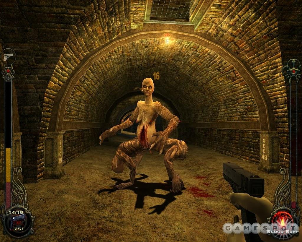 vampire-the-masquerade-bloodlines