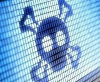 Dalam Setahun Malware Mobile Tumbuh 614 Persen