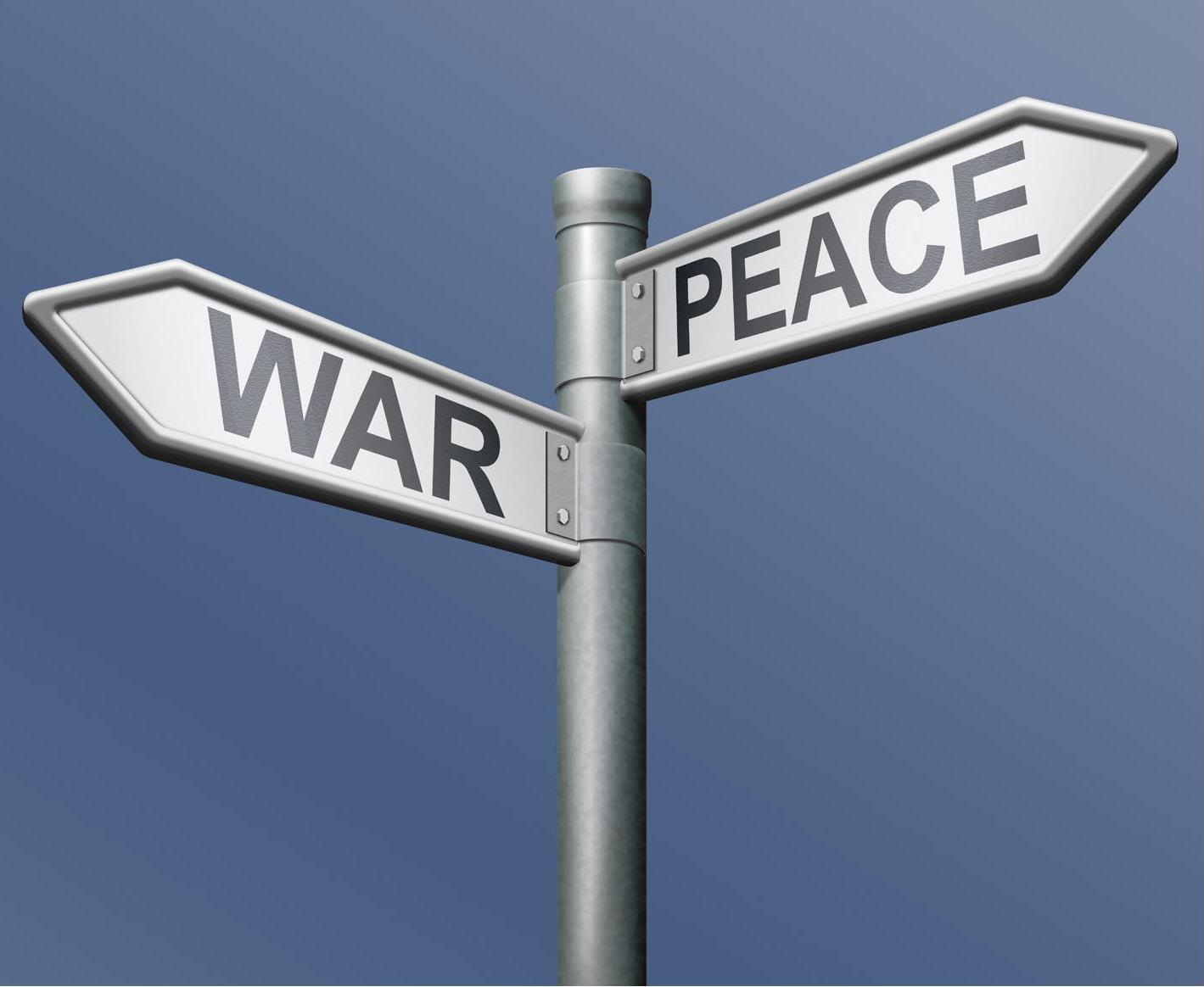 essays on peace essay on war and peacewar and peace