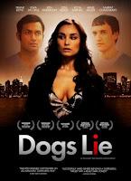 Dogs Lie (2011) online y gratis