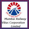 MRVC Mumbai- Site Engineer -jobs Recruitment 2015 Apply Online
