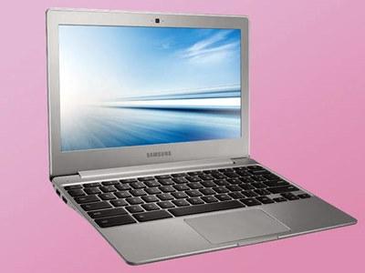 Samsung Connect é portátil e voltado para quem curte a nuvem