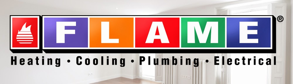 Flame Furnace Heating, Cooling, Plumbing, and Electrical Company