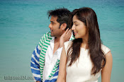 Yuddam movie Photos Gallery-thumbnail-15