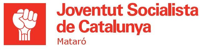 Joventut Socialista de Mataró