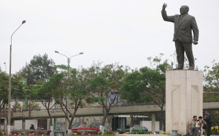 Rechazan acción de amparo de cúpula aprista contra municipio de Trujillo
