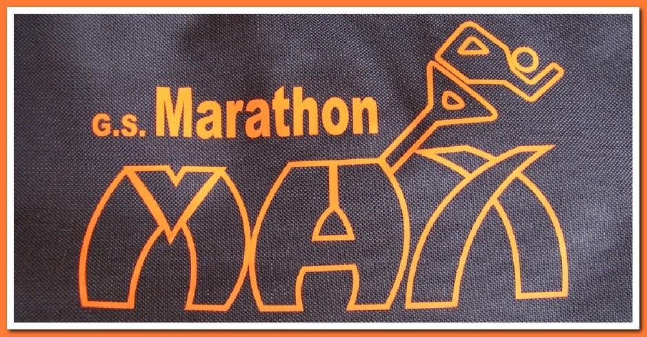 G. S. Marathon Max