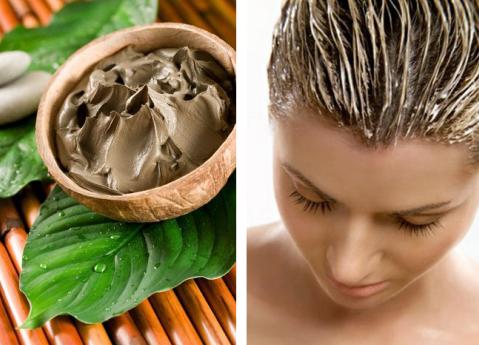 बालों के स्वास्थ्य के लिए प्राकृतिक तरीके