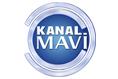 Kanal Mavi Trabzon