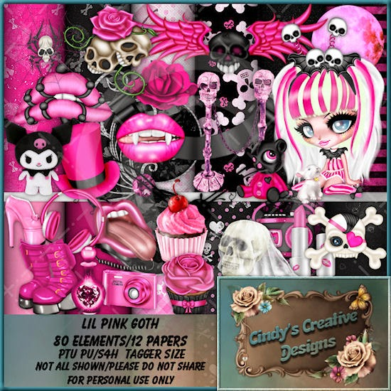 http://puddicatcreationsdigitaldesigns.com/index.php?route=product/product&path=279_92&product_id=3341