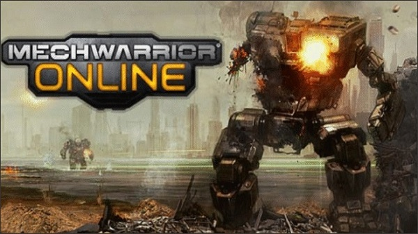 new website aims to change the mechwarrior online