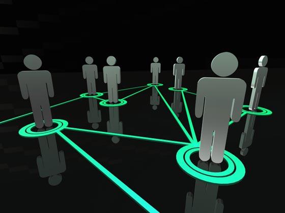 http://3.bp.blogspot.com/-3As1t9k4vwg/Tc6NknmXNrI/AAAAAAAAABk/5qbvQXNMsfg/s1600/rede_relacionamentos.jpg