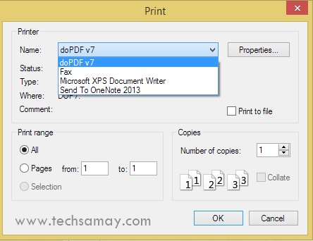 how to save pdf files from a webpage using python