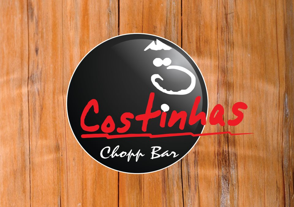 Costinhas Chopp Bar