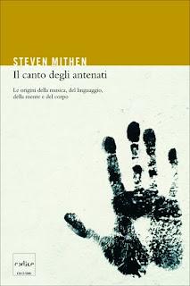 canto antenati Codice Edizioni