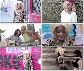 Nenna Yvonne – You And I (2013) HD 1080p Free Download
