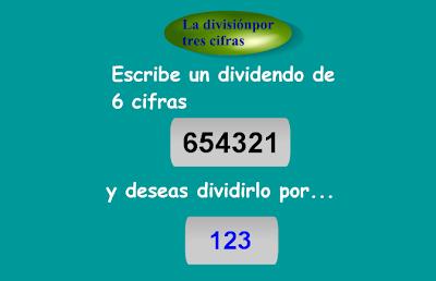 http://www.juntadeandalucia.es/averroes/~23003429/educativa/division3_e.html