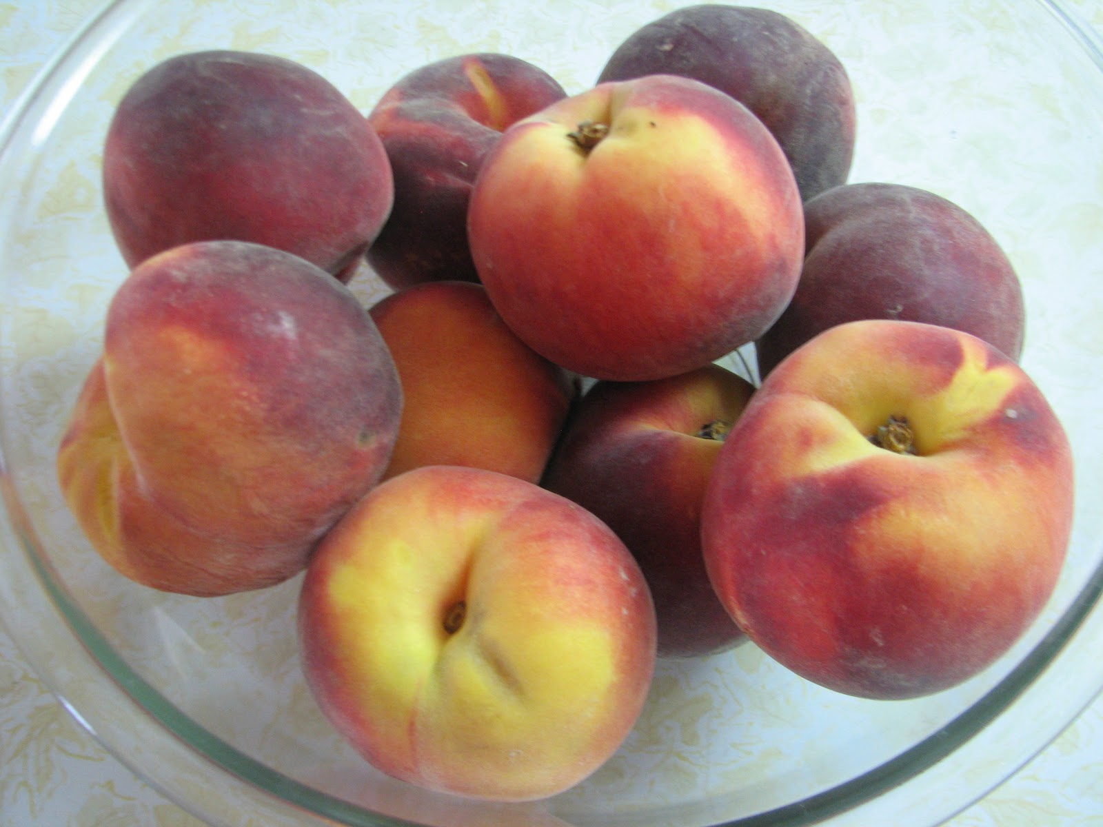 MomCoach: What's cooking? Wednesday - Fruit Crisp