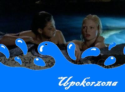 Morska Otchłań - Episode 10 - Upokorzona