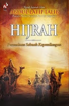 Hijrah