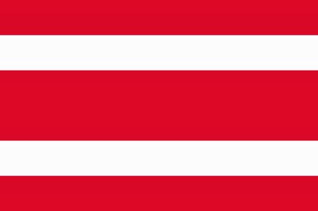 ธงค้าขาย ร.ศ. 129