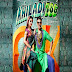 Watch  KHILADI 786 Movie Online