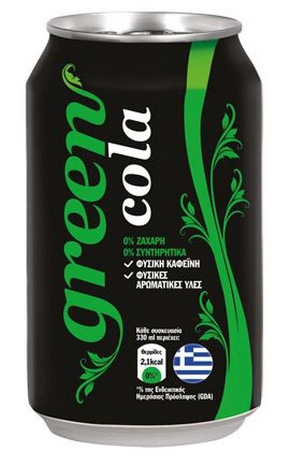 Caffeine In Green Tea Vs Hot Chocolate
