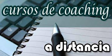 http://www.coanco.es/wp-content/uploads/2014/04/Curso-de-Experto-en-Coaching-Educativo.pdf