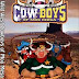 Os Cowboys de Moo Mesa (Wild West C.O.W. Boys of Moo Mesa) - Exclusivo!!! AVI Dublado - TV-Rip Download.