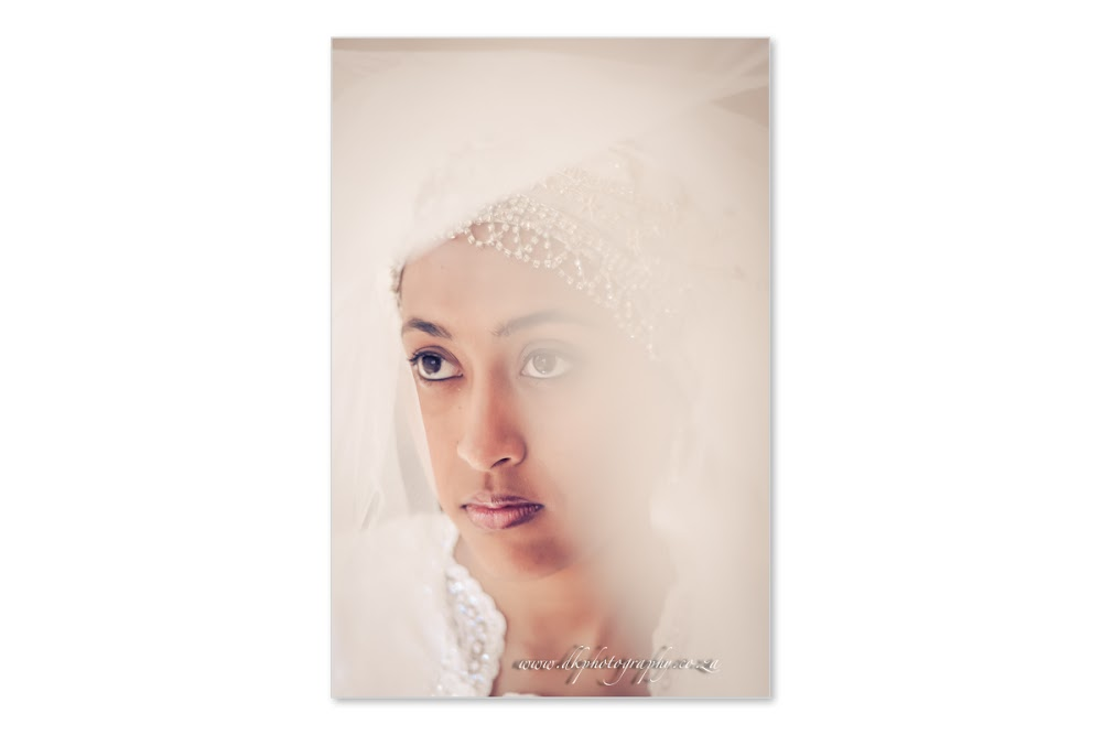 DK Photography Slideshow-096 Fauzia & Deen's Wedding  Cape Town Wedding photographer